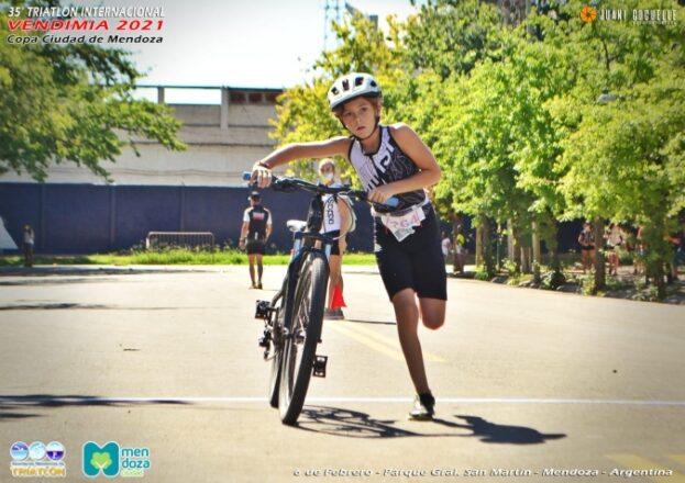 santiago-triatlon1