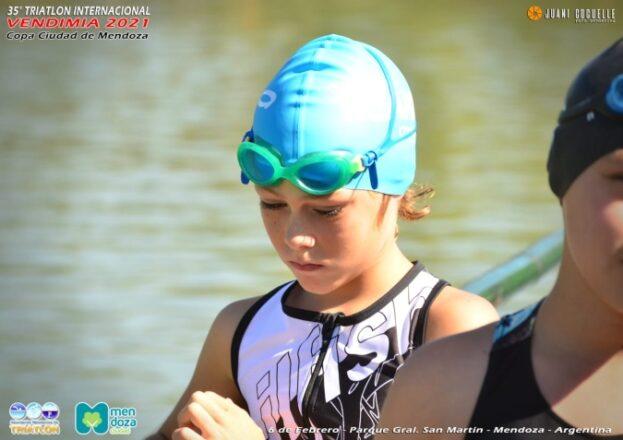 santiago-triatlon2