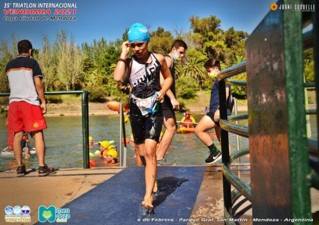 santiago-triatlon3