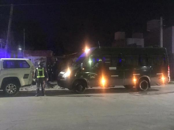 Allanamiento-de-Gendarmeria-en-Tunuyan-2-ex-policia-foto-gentileza