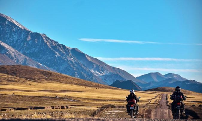 Camino-a-La-Carrera-Tupungato-foto-Municipalidad