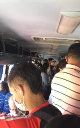Malas-condiciones-en-el-transporte-público_Valle-de-Uco_El-Cuco-Digital