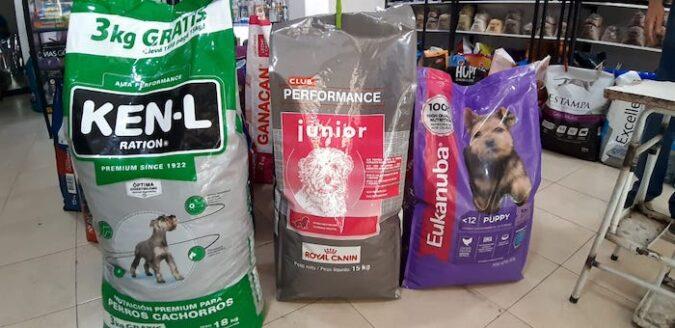 Pet-shop-La-Granja_Corralón-Molina-Campos_-Productos-especiales_alimentos-2_Tunuyán_-Valle-de-Uco_-El-Cuco-Digital