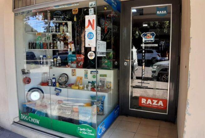 Pet-shop-La-Granja_Corralón-Molina-Campos_-Tunuyán_-Valle-de-Uco_-El-Cuco-Digital