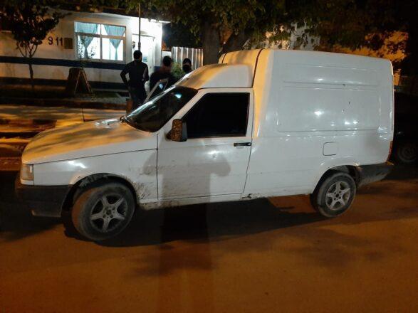 Robo-en-Colonia-Las-Rosas-26-marzo-2-foto-policia