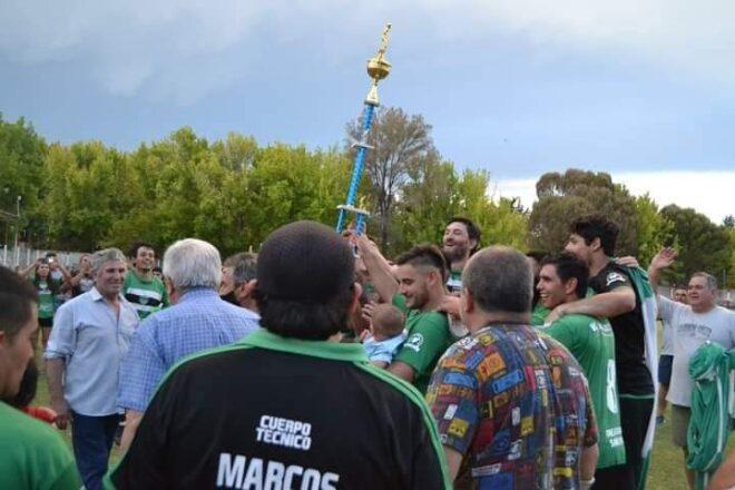Tres-Esquinas-Campeon-Torneo-Valle-de-Uco-2