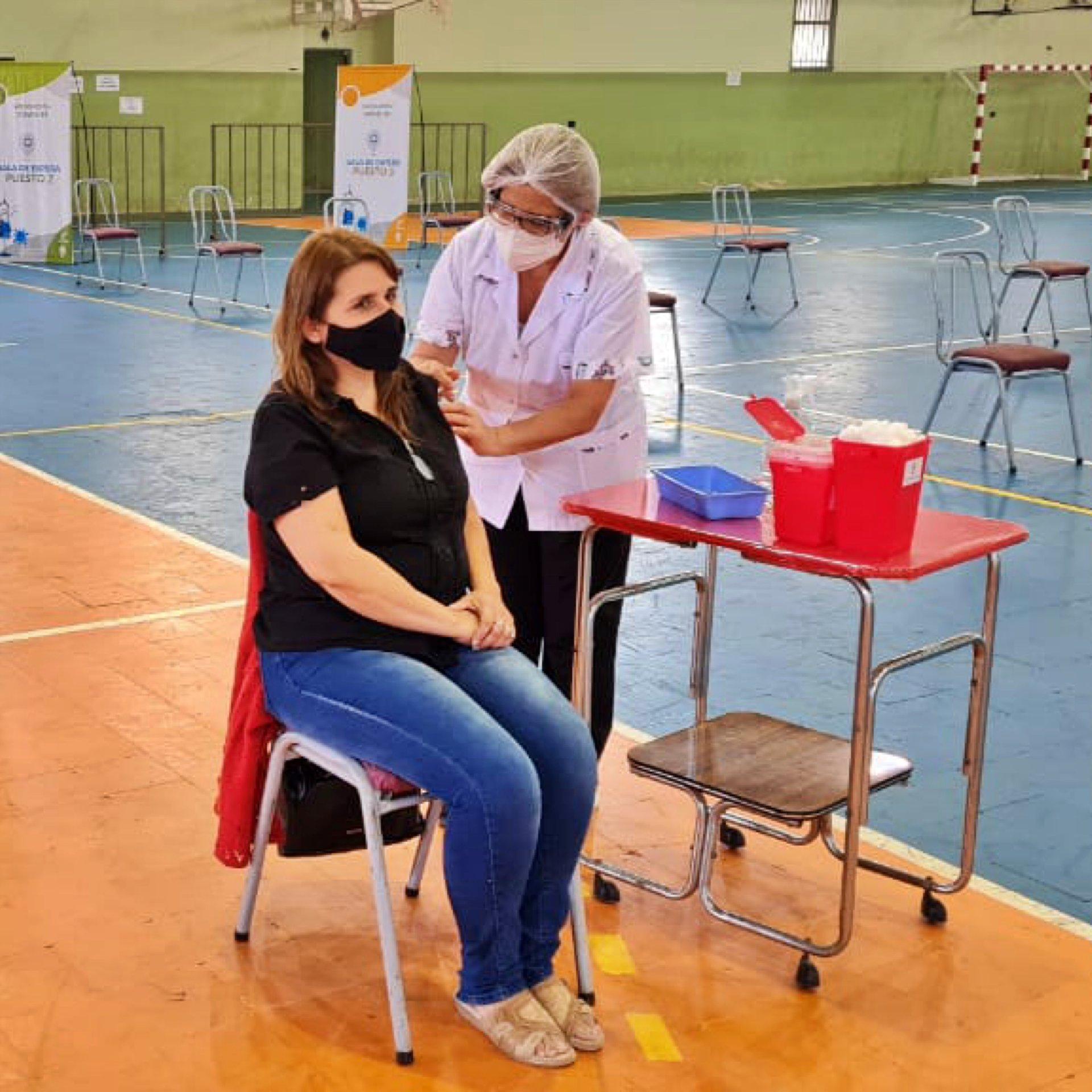 Vacunacion-Tupungato-1