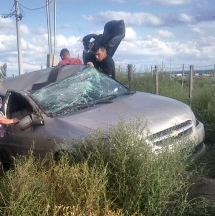 accidente-josueormeno-1