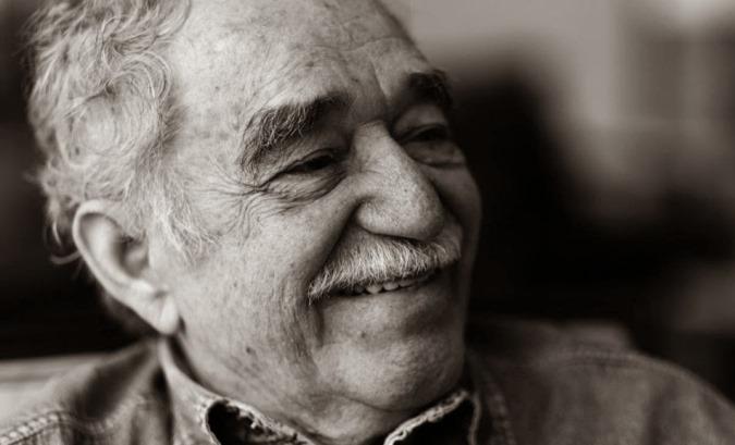Efemérides: el 6 de marzo de 1927 nacía el reconocido escritor Gabriel García Márquez