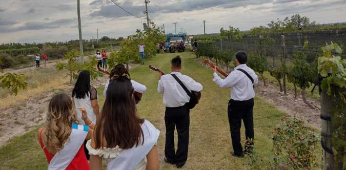 homenaje-vinateros-Tunuyan-ValleDeUco