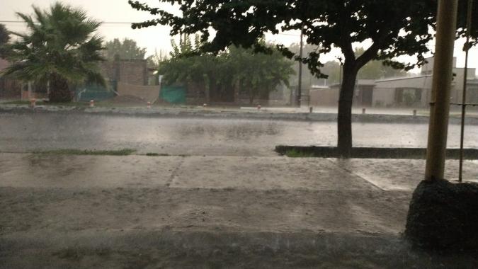 lluvia-villacabecera-tormenta-sancarlos-elcucodigital
