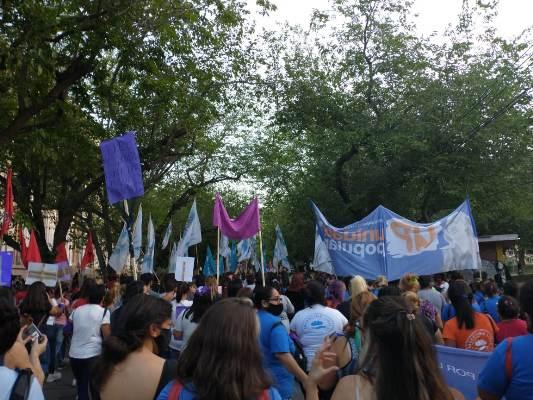 marcha-ElCucoDigital-8M