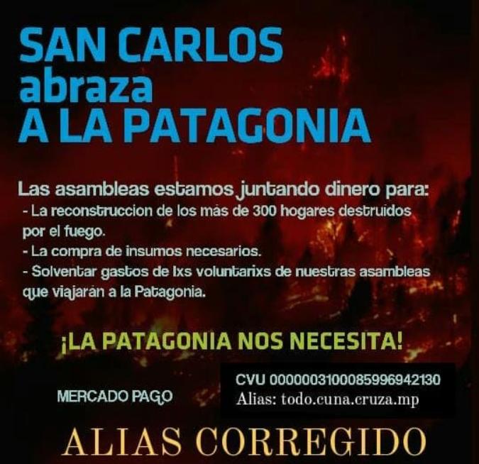 sancarlos-patagonia