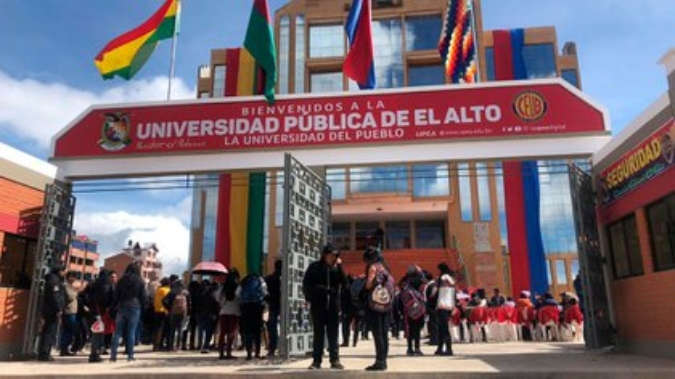 universidad-bolivia