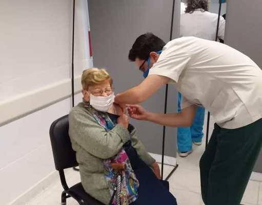 vacunacion-exenfermera