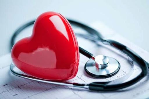 Efemérides: desde el 2015, cada 9 de abril se celebra el Día de la Cardiología Argentina