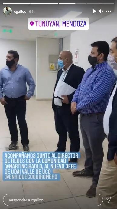 Coqui-Romero-2-titular-Anses-Valle-de-Uco