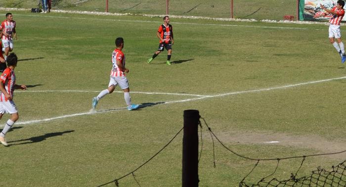Se suspendió el fútbol de Tunuyán: en San Carlos y Tupungato se jugará con estrictas medidas