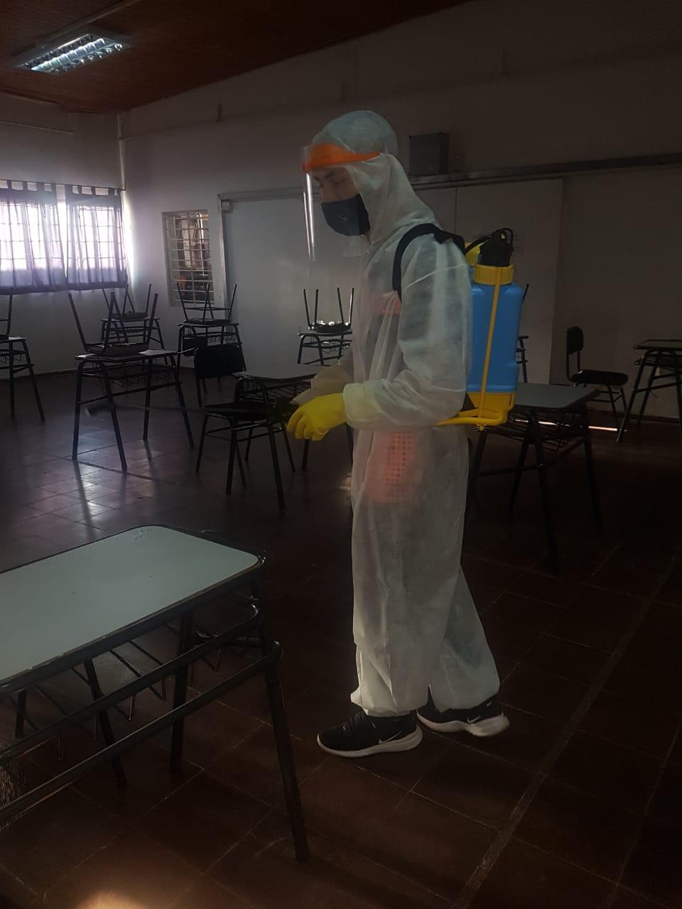 Desinfeccion-diario-EBTA-Vista-Flores