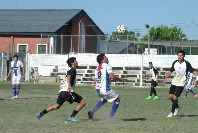 Se suspendió el fútbol del fin de semana en Tunuyán y San Carlos: en Tupungato se jugará