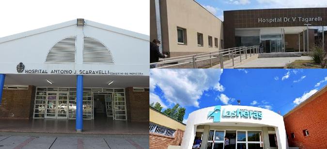 Hospitales-Valle-de-Uco-editada-1