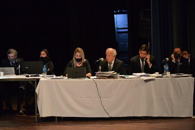 Juicio-Norma-Carleti-1-foto-Poder-Judicial-Mendoza