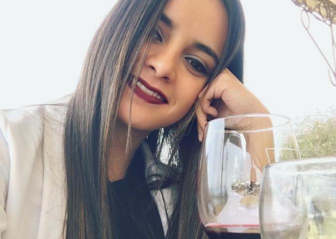 Mile Díaz nos cuenta cómo reconocer un vino Malbec y cuáles del Valle de Uco deberías probar