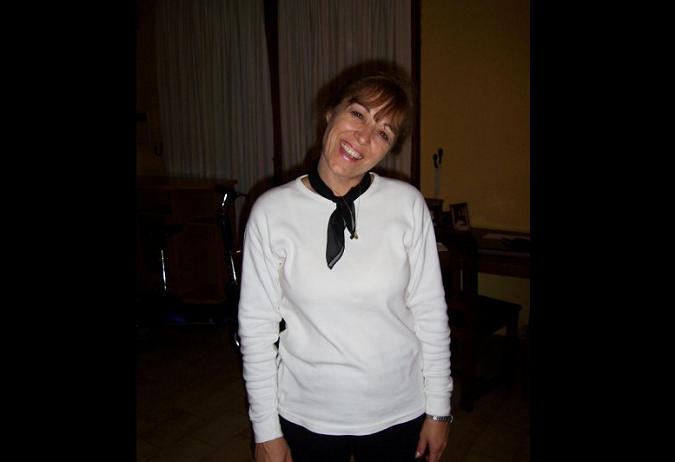 Caso Carleti: el juicio por jurado se postergó pero ya está definido el lugar donde realizarlo