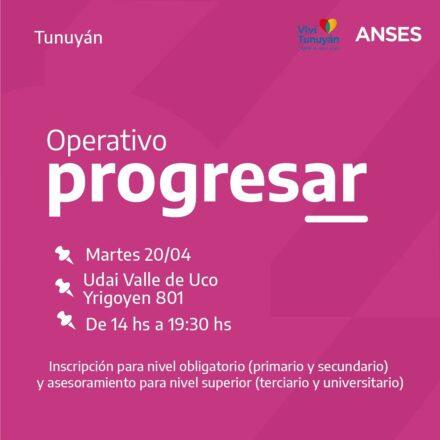 Operativo-Progresar-UDAI-Valle-de-Uco