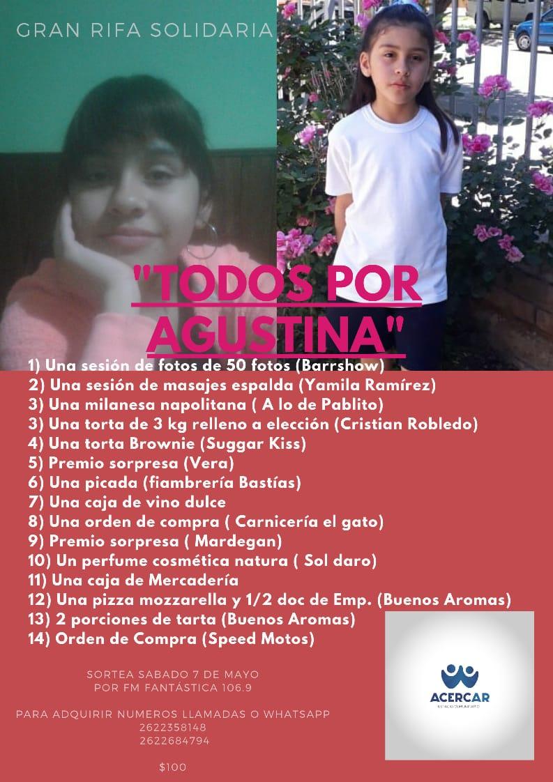 Rifa-Agustina-1