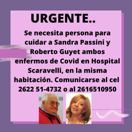 Sandra-y-Roberto