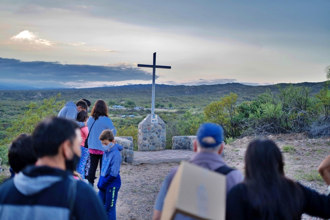 Via-Crucis-Cristo-Rey-Tgto14