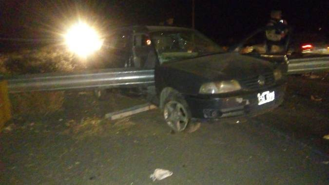 accidente-cordondelplata-