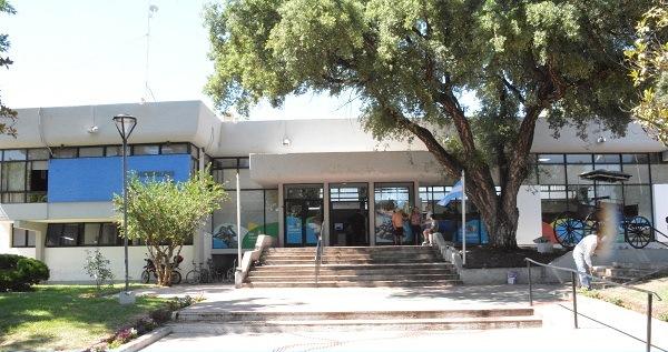 En Tunuyán rige un nuevo plan de pago de tasas municipales: hay bonificación de intereses