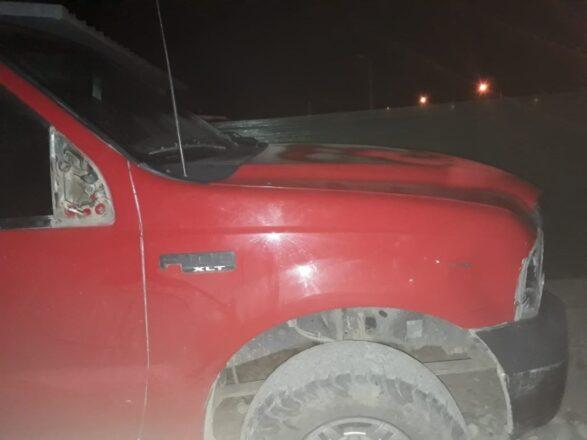 camioneta-marisol-tupungato-elcucodigital