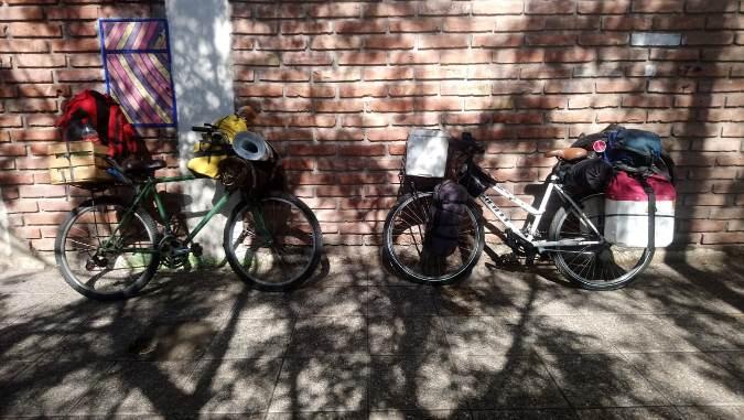 cane-y-sol-bicicletas