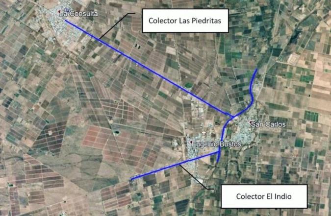 colectores-hidraulica-sancarlos1-elcucodigital