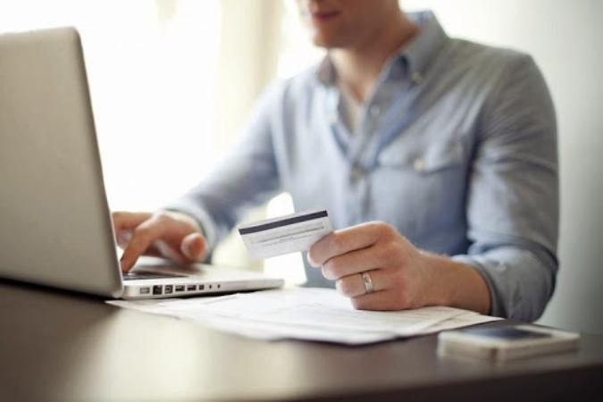 Último día para comprar computadoras de escritorio y notebooks en 24 horas sin interés
