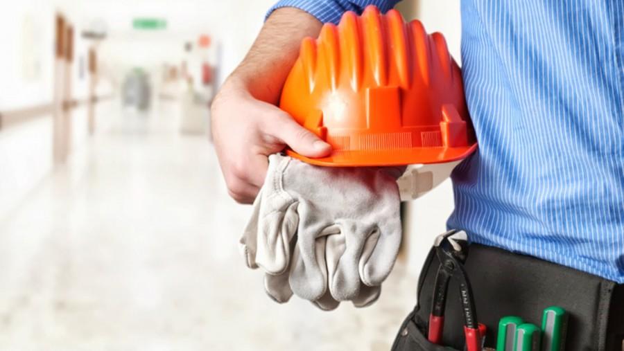 Efemérides: 21 de abril,  Día Nacional de la Higiene y Seguridad en el Trabajo