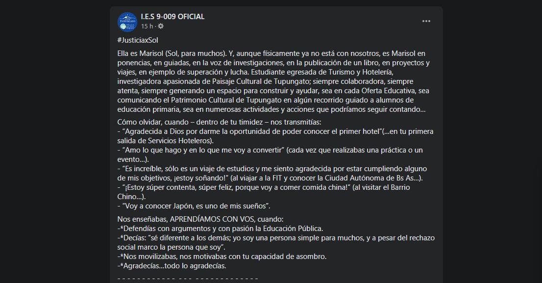 marisol-ies-carte-elcucodigital