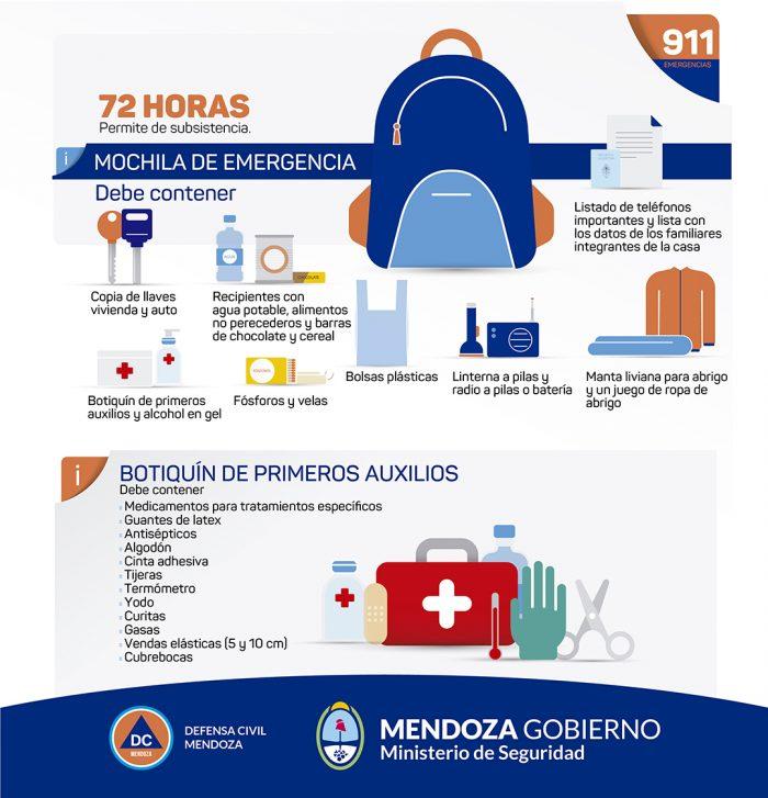 placa_mochila_emergencia-700x727-1