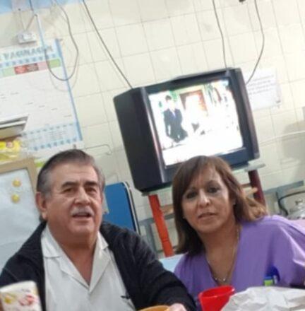 rosa-jefadenefermeria-hospitallasheras-elcucodigital-1