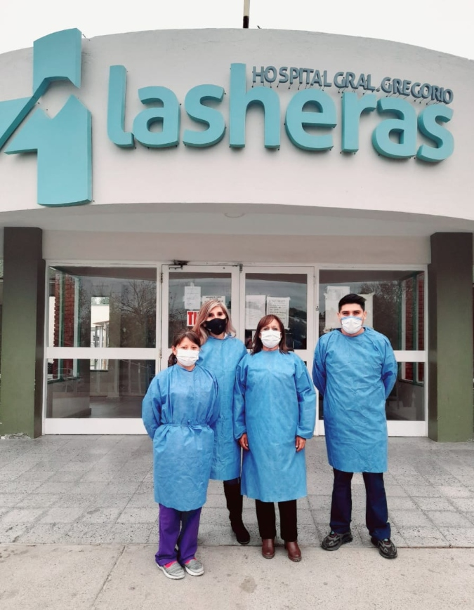rosa-jefadenefermeria-hospitallasheras1-elcucodigital