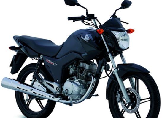 Violento robo en Tunuyán: dos sujetos lo golpearon y le robaron la moto