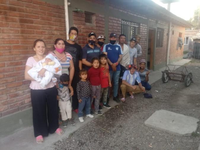 trabajadoresgolondrinas-varados-tunuyan-elcucodigital