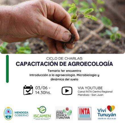Ciclo-capacitaciones-agroecologia