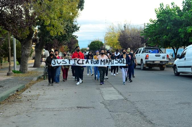 Marcha-por-Marisol-2-foto-Roly-Gomez