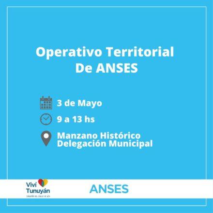 Operativo-Anses-2