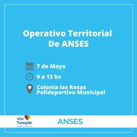 Operativo-Anses-4