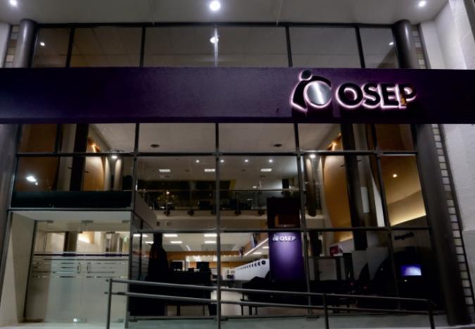 OSEP autorizó la incorporación a la obra de hijos menores de pareja conviviente afiliada